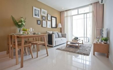 Ideo-Verve-Ratchaprarop-Bangkok-condo-2-bedroom-for-sale-1