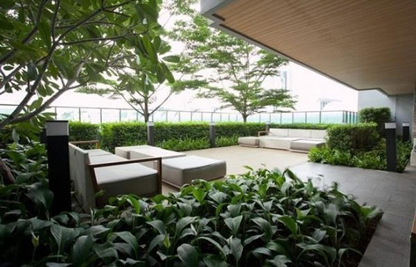 Ideo-Verve-Ratchaprarop-Bangkok-condo-for-sale-rest-area-2
