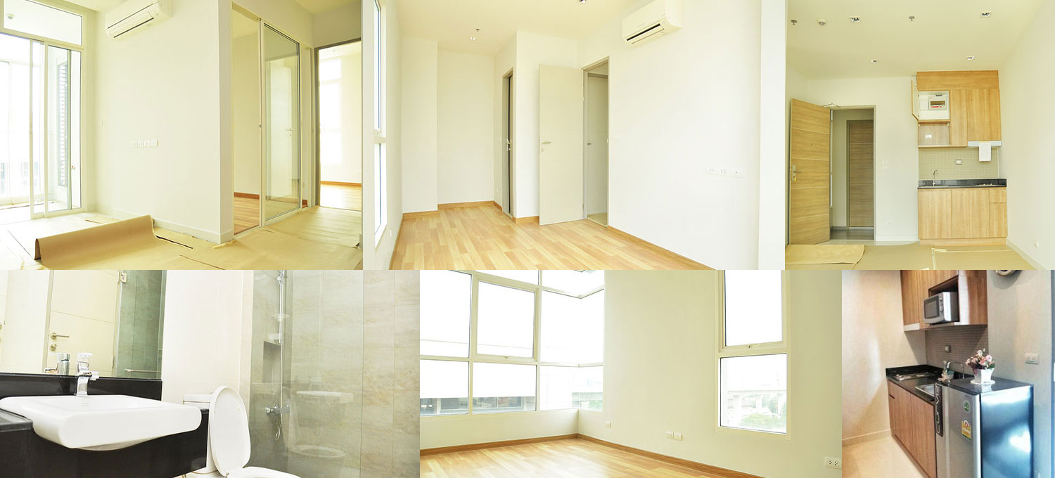 Ideo-Verve-Ratchaprarop-Bangkok-condo-1-bedroom-for-sale-photo-1
